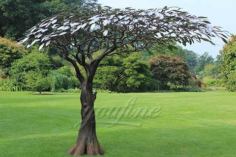 Outdoor Mirror Stainless Steel Snake Sculptures For Sale